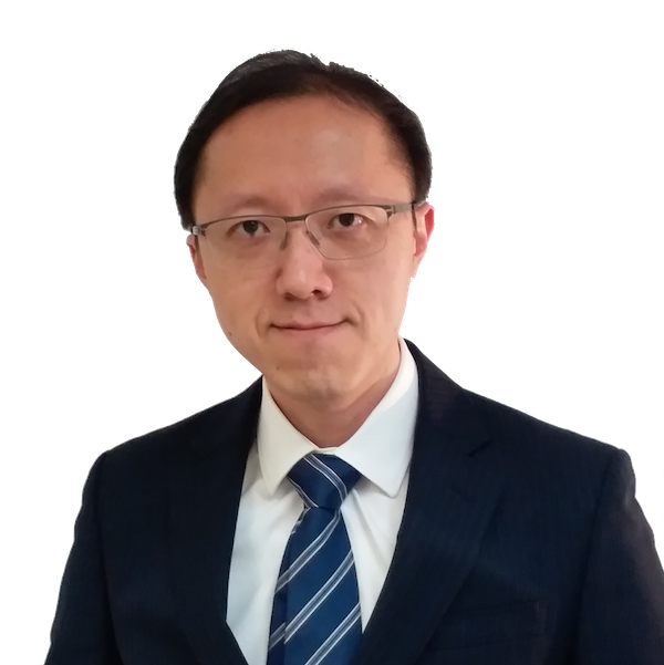 John Lam, CFA
